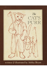 The Cat's Purr (1985)