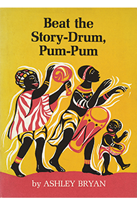Beat the Story-Drum, Pum-Pum