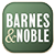 barnes and noble logo